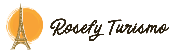 Rosefy Turismo